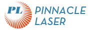 PINNACLELASER,LASER,3D PRINT,APLICATION LASER